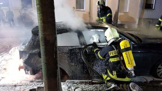 Foto: Freiweillige Feuerwehr Bernburg