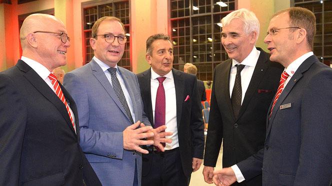 Foto: Pressestelle SLK