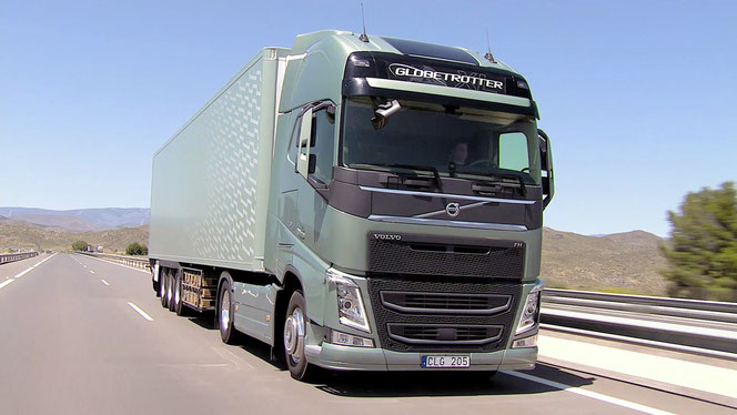 volvo heavy truck wiring schematic 27 volvo trucks service manuals free download truck manual  27 volvo trucks service manuals free