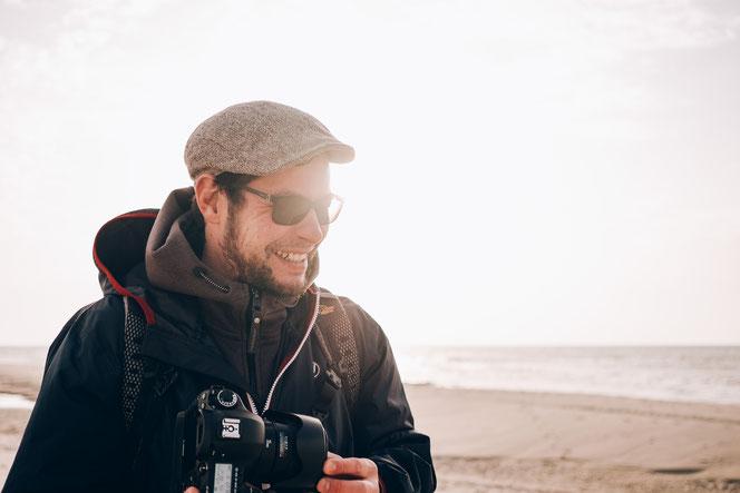 Rostocker-Fotograf Rico-Burnecki