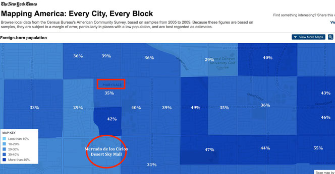 http://www.nytimes.com/projects/census/2010/explorer.html