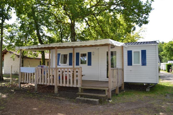 location-mobile-jome-3 chambres-sur-le-littoral-aquitain