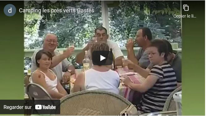 video-camping-les-pres-verts-gastes-40160