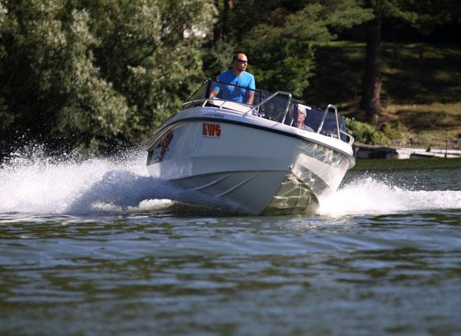 location-bateau-avec-ou-sans-permis