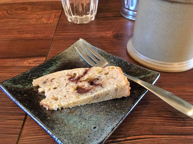 rian cafe 五井