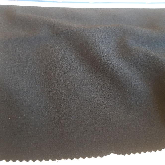 fournisseur de tissus pour impression textile