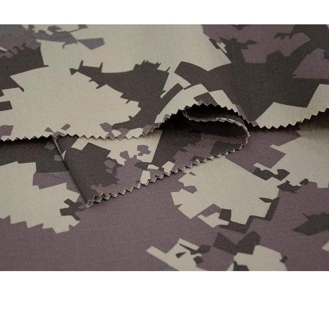 grossiste tissu militaire