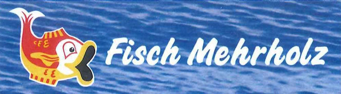 Fisch-Mehrholz
