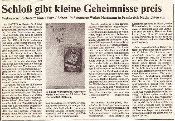 IZ, 1990