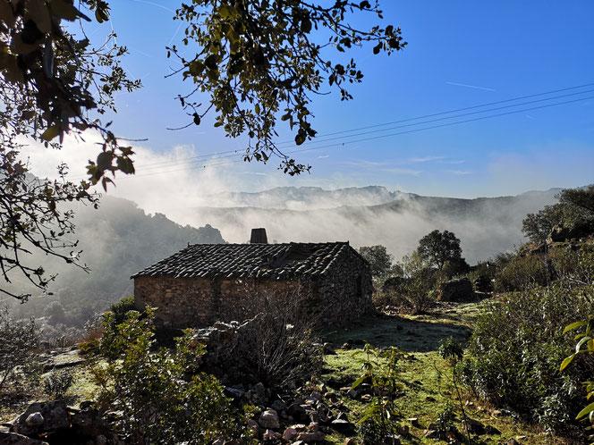 Extremadura, Unbekanntes Spanien, Traumreise, Christoph Schlemmer, Iván Cerezo