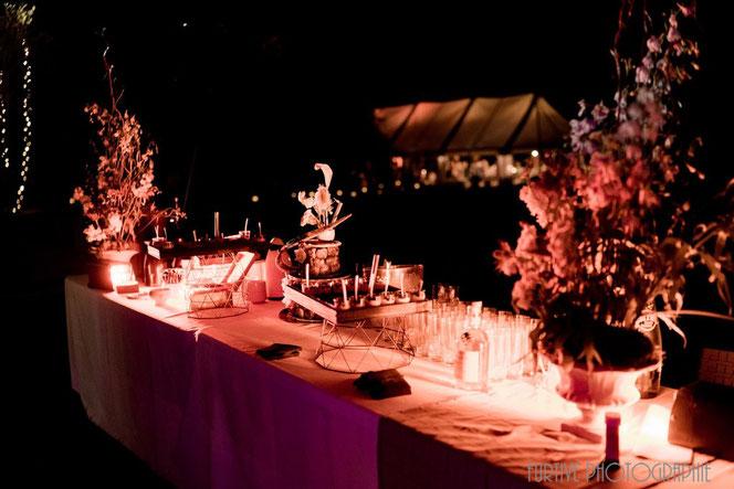 mariage château chapiteau bambou location de chapiteau salle mariage île de france domaine château pour mariage wedding french wedding venues