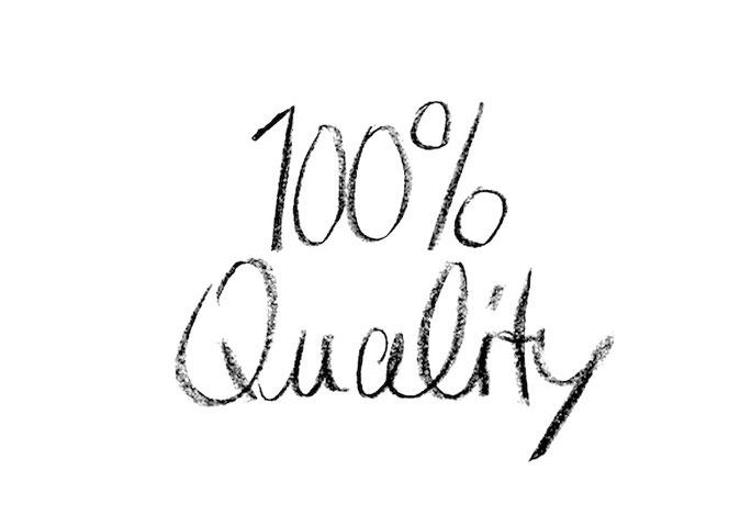 "<img src=""100% Quality.jpg"" alt=""100%品質【スピード対応】""〉"