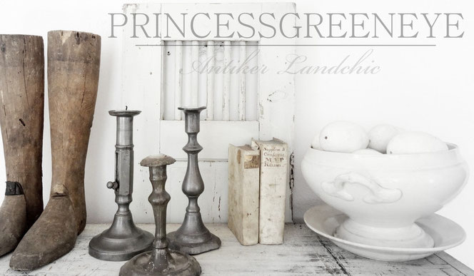 Truhen Koffer Https Www Princessgreeneye Net