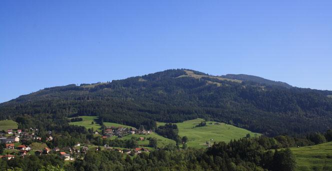plassel schwyberg