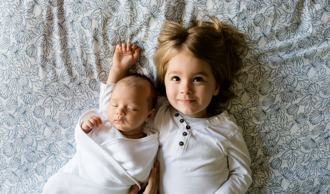 Беседа младенцев в утробе матери