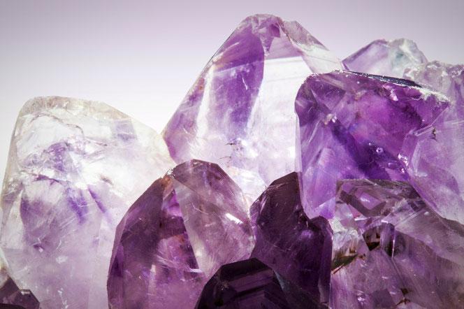 Целительные свойства металлов и драгоценных камней