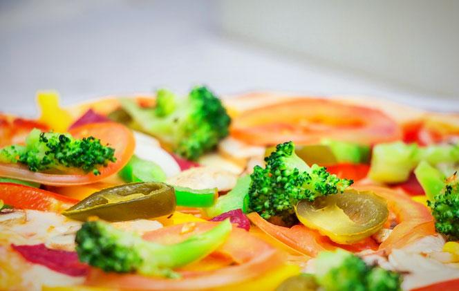 Вредная и полезная пища по Аюрведе