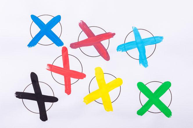 Symbolfoto: penofoto.de, Adobe Stock