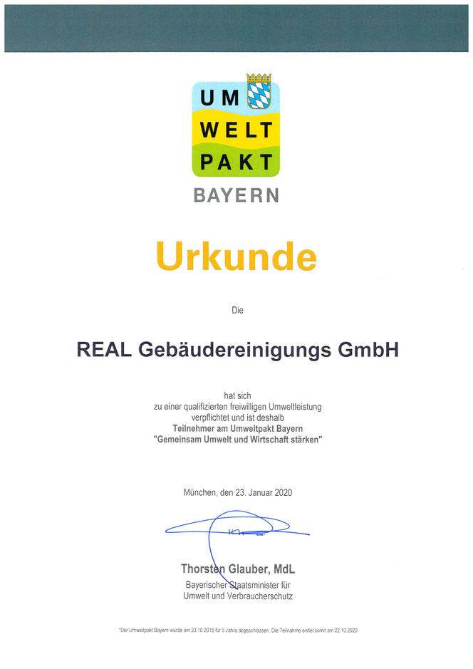 umwelt paket