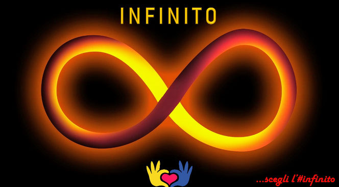 Trattamento infinito
