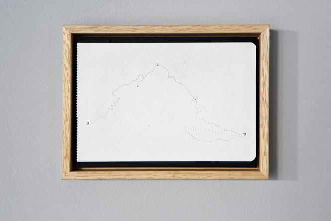 Mappa VIII