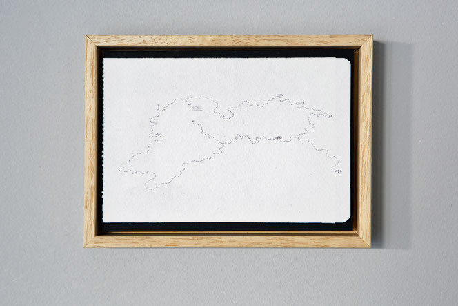Mappa VII