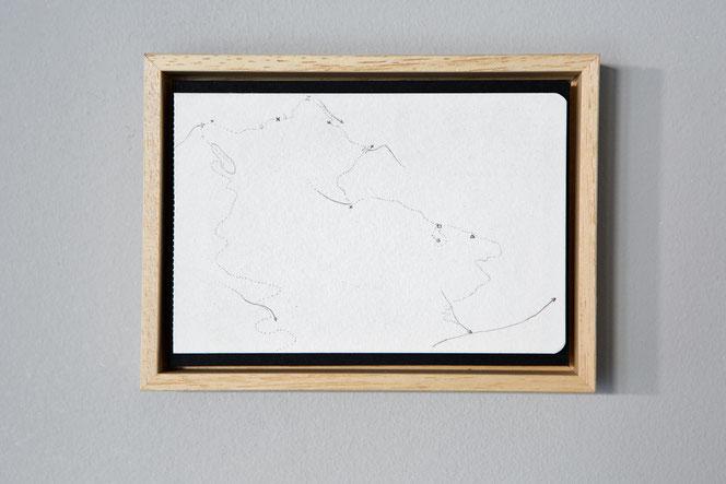 Mappa II