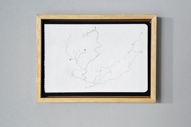 Mappa X