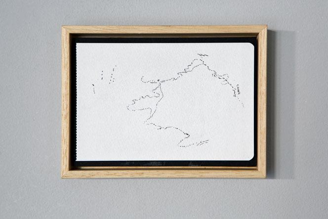 Mappa XII