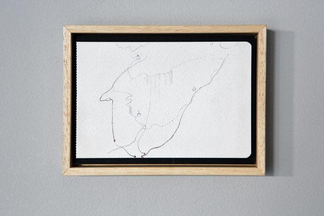 Mappa III - del doge