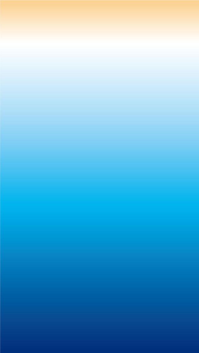 スマホ待ち受け画面無料ダウンロードホーム画面青海シンプルアイフォン