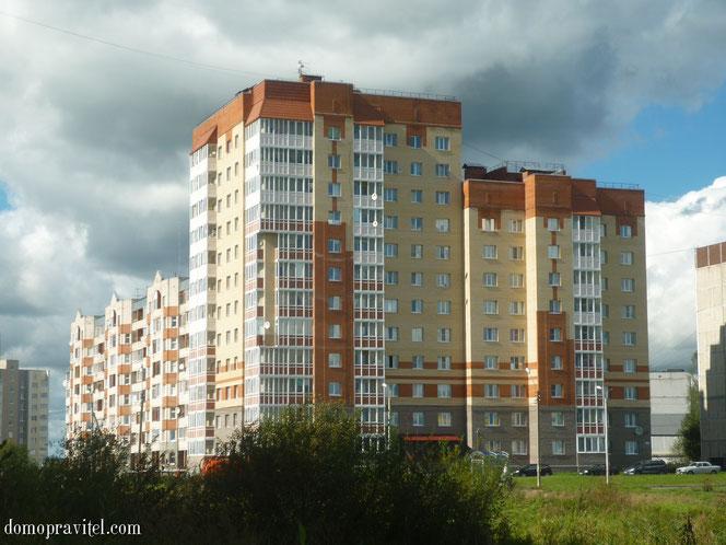 Авиатриссы Зверевой 19 в Гатчине