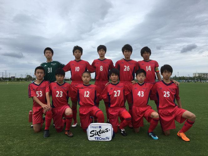 サッカー クラブ ミナト 【公式】東京港区少年サッカー「みなとサッカークラブ」(MSC)