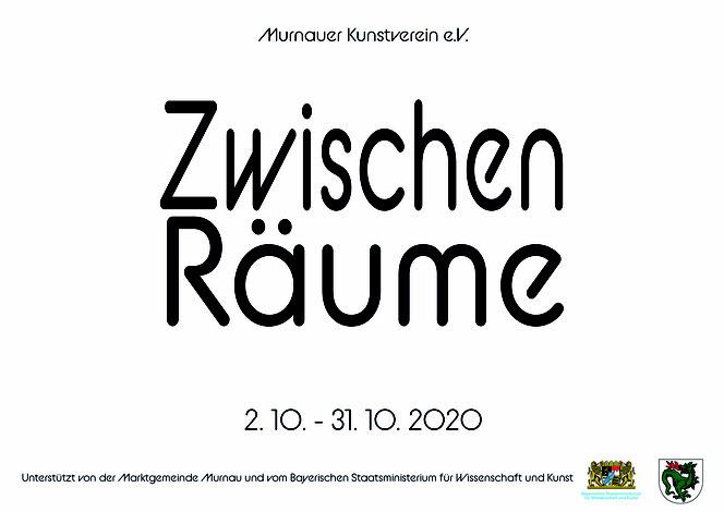 Kunstverein Murnau, Galerie am Gabriele-Münter-Platz, Murnau