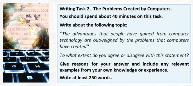 Management essay introduction