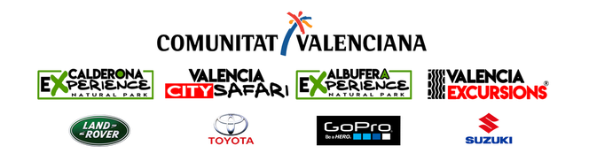 Outdoor activities in VAlencia Safari VAlencia Jeep tour Valencia NAture Valencia Adventure Valencia Parks Valencia 4x4 Valencia Tours Valencia EXcursions Valencia Albufera VAlencia El PAlmar Valencia tour Guided tours in Valencia