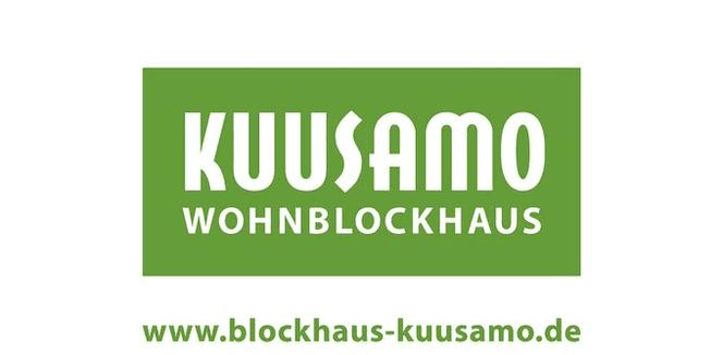 Blockhaus Kuusamo - Finnische Holzhäuser in Deutschland - Ökologische Bauweise - Moderne Architektenhäuser - Kleine und große Blockbohlenhäuser - Wohnhaus - Einfamilienhaus - Blockhausbau - Holzbau - Hausbau - Planung - Hersteller - Holz