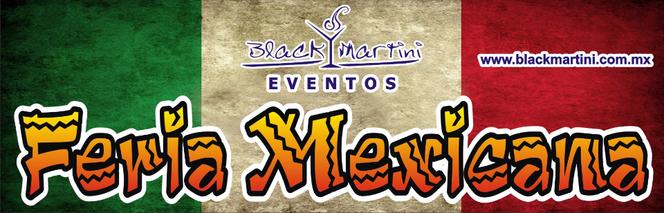 Renta De Juegos De Feria Mexicana Puestos De Feria Renta De