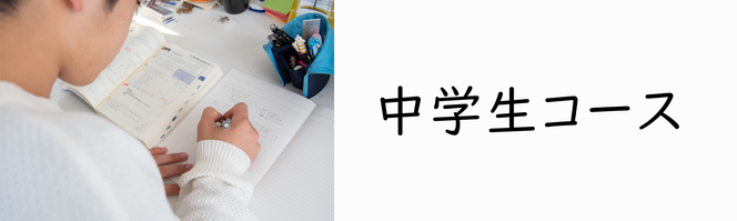 天王寺 上本町 上汐 中学受験 高校受験 塾
