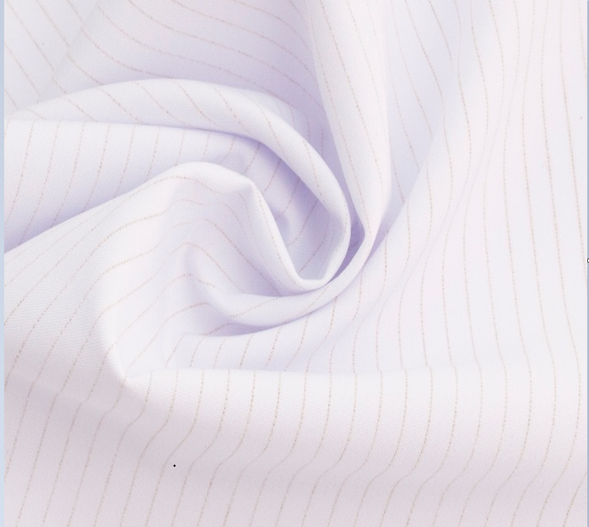 grossiste tissu Burlington rayures