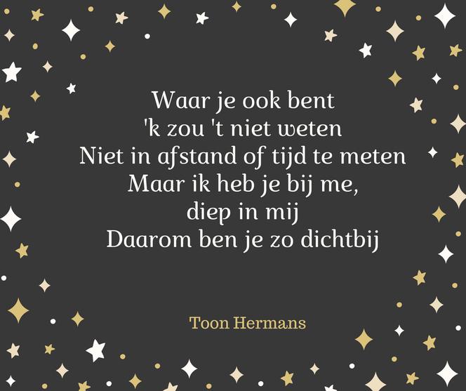 Bekend Mooi voor later: Toon Hermans - Eindelijk Geregeld, regelt wat u  &FY94