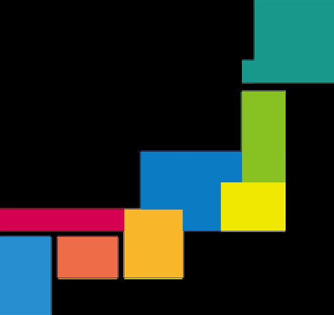 "<img src=""神奈川県鎌倉市腰越を拠点に関東全域.jpg"" alt=""東京都 千葉県【 リフォーム,屋根修理】""〉"
