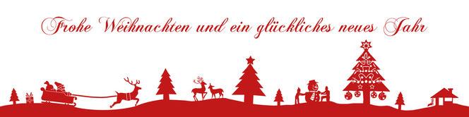 Frohe Weihnachten Und Ein Erfolgreiches Neues Jahr.Frohe Weihnachten Und Ein Erfolgreiches Jahr 2019 Tennisabteilung
