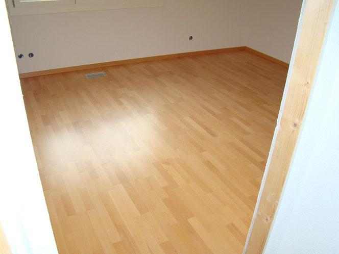 verlegeservice laminat er der laminat verleger. Black Bedroom Furniture Sets. Home Design Ideas