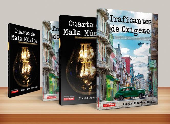 Scripta Manent Ediciones
