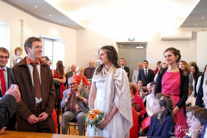 mariage, cérémonies