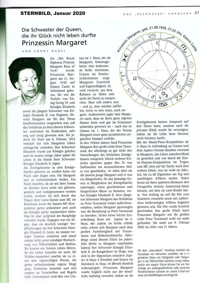 Prinessin Margaret: Die Schwester der Queen, die ihr Glück nicht leben durfte, Queen Elisabeth II., Königin von England, Peter Townsend, Antony Armstrong-Jones