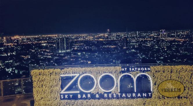 Skybar Bangkok zoom