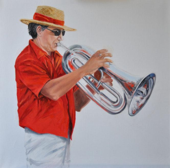 peinture-art-jazz-fanfare