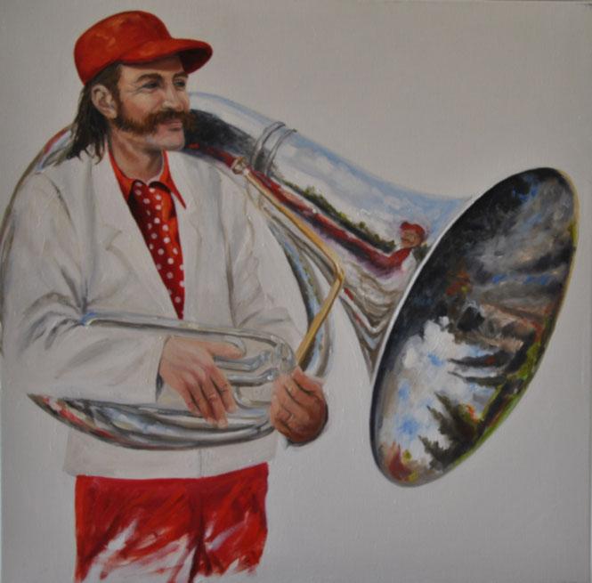 peinture-jazz-fanfare-big-bang-ravis-de-carcarie-festival-musique-blauzac